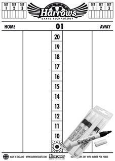 Compass matchmaking beoordelingen