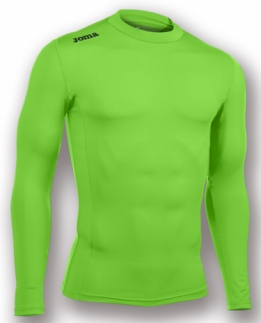 Thermoshirt Brama Academy