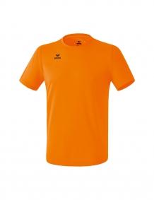 Erima functioneel sport shirt