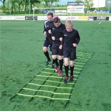 Sportec Speedladder