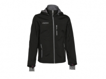 Patrick Atlanta softshell