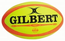 Gilbert Omega rugby