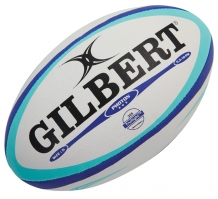Gilbert Photon rugby
