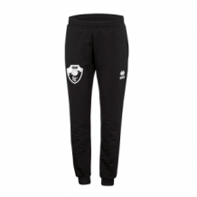 Sweatpants Layla Women