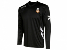 Training shirt Sprox LS